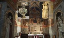 """Il ricordo del """"Beato Tommaso da Tolentino"""" a 699 anni dalla morte"""