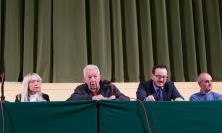 """San Severino, Mario Chirielli: """"Ospedale unico provinciale? ora solo pensarlo è una follia"""""""