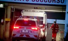 Coronavirus Marche, altri 14 decessi nelle ultime 24 ore: le vittime ora sono più di 600