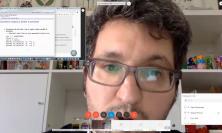 """Unicam, Master in """"Digital Solutions Manager"""": al via le lezioni in modalità telematica"""