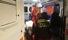 Coronavirus Marche, 17 decessi nelle ultime 24 ore: 3 nelle strutture sanitarie maceratesi