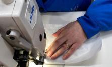 Tolentino, Mastri Pellettieri e Federmoda CNA si attivano per la produzione di mascherine