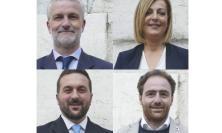 """Il gruppo Prima Treia lancia una proposta:""""Il Comune crei un fondo per le microimprese cittadine"""""""
