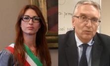 """Potenza Picena, Tartabini scrive a Ceriscioli: """"Si fornisca ai sindaci i nomi dei residenti positivi"""""""