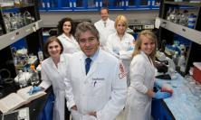 """INTERVISTA - Covid-19, il professor Giordano: """"Ritorno alla normalità grazie ai vaccini: le varianti non fanno paura. Vi spiego cosa sta accadendo in Europa..."""""""