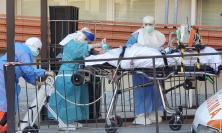Coronavirus Marche, 6 nuovi decessi nelle ultime 24 ore