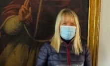 """San Severino, positivi e persone in isolamento in crescita: """"Rafforzare la prevenzione"""""""