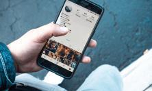 Come guadagnare con il proprio profilo Instagram: scopri Shoutcart.it