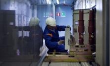 Civitanova,  il 21 maggio lavori alla rete elettrica: interruzione momentanea del servizio, ecco dove