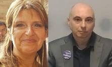 Macerata, il Popolo della Famiglia ufficializza il candidato sindaco: è Lauretta Gianfelici