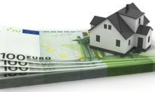 Cercare casa a Pesaro: 3 cose da sapere prima dell'acquisto