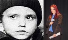 Negli ultimi 40 anni 169 minori scomparsi in provincia di Macerata: il 25 maggio la Giornata Internazionale