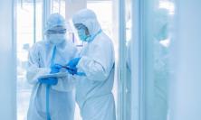 Coronavirus Marche, 524 nuovi contagi: 117 sono nel Maceratese