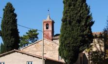 "Treia, ""Rivivi Santa Maria in Piana"": via al contest fotografico"