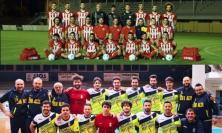 Settempeda e Serralta avanti insieme: i dirigenti del club già al lavoro per la prossima stagione