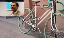 """Micucci sul bonus bici: """"Deve essere esteso a tutti i comuni italiani"""""""