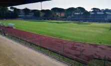 Serie D, ecco i calendari: spicca il derby tra Tolentino e Recanatese alla 2° giornata