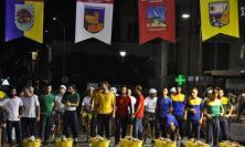 Porto Recanati, annullata l'edizione 2020 del Palio Storico di San Giovanni