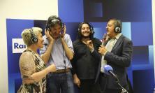 Musicultura 2020 non si ferma: il 6 e 7 giugno il concerto dei sedici finalisti in diretta su Radio1 Rai