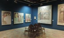 """San Severino, dal 30 maggio la pinacoteca comunale """"P. Tacchi Venturi"""" riaprirà al pubblico"""