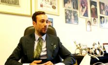 """CBF Balducci Lardini Macerata, il g.m. Balducci non chiude le porte alla serie A: """"a giorni la decisione"""""""