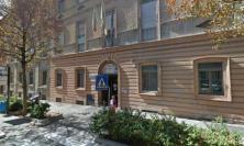 Macerata, l'istituto salesiano si prepara a festeggiare il 130° anniversario dalla fondazione