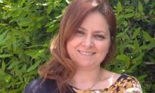 Civitanova - Questione mense, Capponi mette in fila tutte le critiche dell'opposizione