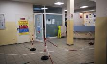 """Tolentino, la piscina comunale """"G. Caporicci"""" sarà di nuovo aperta al pubblico a partire dal 3 giugno (FOTO)"""