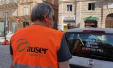 Da sempre vicina agli anziani: Auser Marche riparte con le attività dal primo giugno