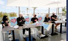 #civitanovaconTe, Comune e operatori privati fanno squadra per progettare l'estate 2020