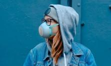 Riutilizzabile all'infinito ed eco sostenibile: nasce Eco Mask, l'innovativa mascherina firmata Guzzini