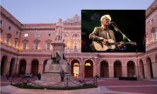 Musicultura 2020: appuntamento dal vivo a Recanati con i sedici finalisti: Ron tra gli ospiti