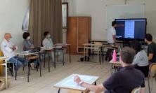Scuola, esami di maturità al via il 16 giugno: la prova orale torna in presenza. Firmata l'ordinanza