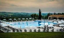 Macerata, il cabaret del Centro sportivo della Filarmonica arricchisce l'Estate maceratese