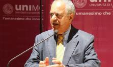 Verità e giustizia per Giulio Regeni: l'appello del rettore Unimc Adornato