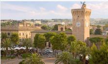 """Porto Recanati, """"eccellenza del turismo di provincia grazie a una strategia vincente"""""""
