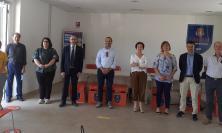 Consorzio di tutela del ciauscolo: Unicam possibile sede