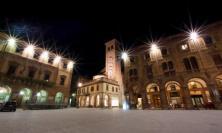 Tolentino, contributi per rivitalizzare il centro storico: l'invito del Comune ai negozianti