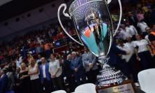 Volley, la CEV presenta l'edizione 2021 di Champions League: tutte le novità e le date