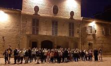 """Macerata, torna la """"Salute in cammino"""": primo appuntamento venerdì a Collevario"""