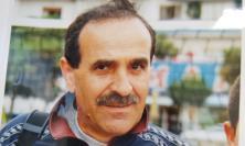 L'Helvia Recina Volley Macerata ricorda Tito Antinori a 5 anni dalla sua scomparsa