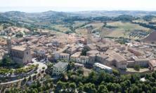 """Porto Potenza Picena, prendono il via le """"Notte Magiche"""": l'iniziativa anti crisi dei commercianti"""
