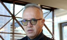 Civitanova, il sindaco Fabrizio Ciarapica entra ufficialmente in Forza Italia