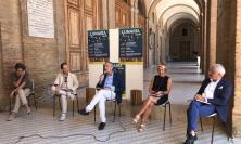 Recanati, tornano gli eventi live di Lunaria: tra gli ospiti Niccolò Fabi e gli Stadio