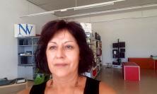 """L'appello di Cna Macerata: """"Subito i fondi di sostegno agli artigiani, 9.000 lavoratori in attesa"""""""
