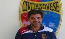 Civitanovese, Paolo Morresi è il nuovo allenatore della Juniores