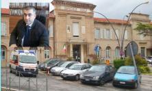"""Recanati, Mariani (Lega) interroga il Sindaco: """"faccia chiarezza sullo stato delle strutture sanitarie cittadine"""""""