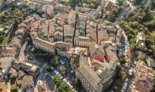 """Appignano è una """"Città che legge"""", ottenuto per la prima volta il prestigioso titolo"""