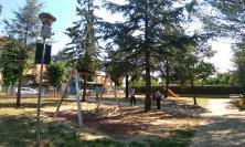 San Severino, aumenta il numero delle telecamere di videosorveglianza: quasi 80 quelle attive