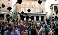 Università di Macerata, un Ateneo di grande avanguardia anche a livello informatico
